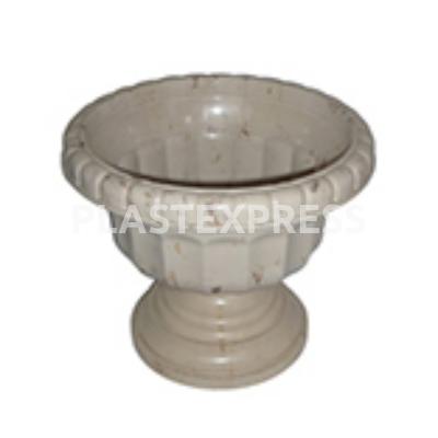 Görög váza (1-ik méret) FA O25